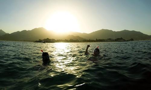 Vacanze in famiglia senza stress pronti per la sfida for Vacanze in famiglia